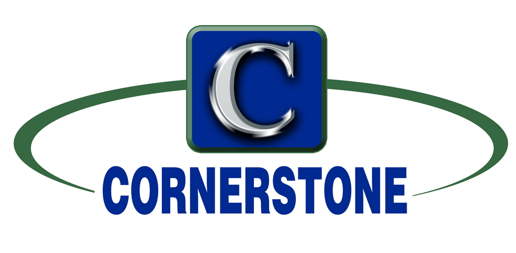 Cornerstone Livestock Supplement for the perfect start
