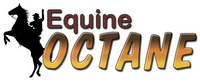 equine octane equine daily vitamin and mineral feed supplement