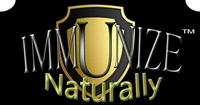 immunize naturally supplement to boost immune system